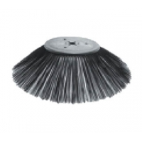 BROSSE LATERALE CT 160 BT 75 R SWEEP (x2)