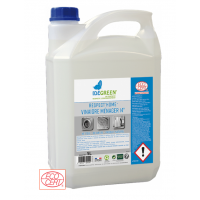 Respect'Home® Vinaigre Ménager - IDEGREEN